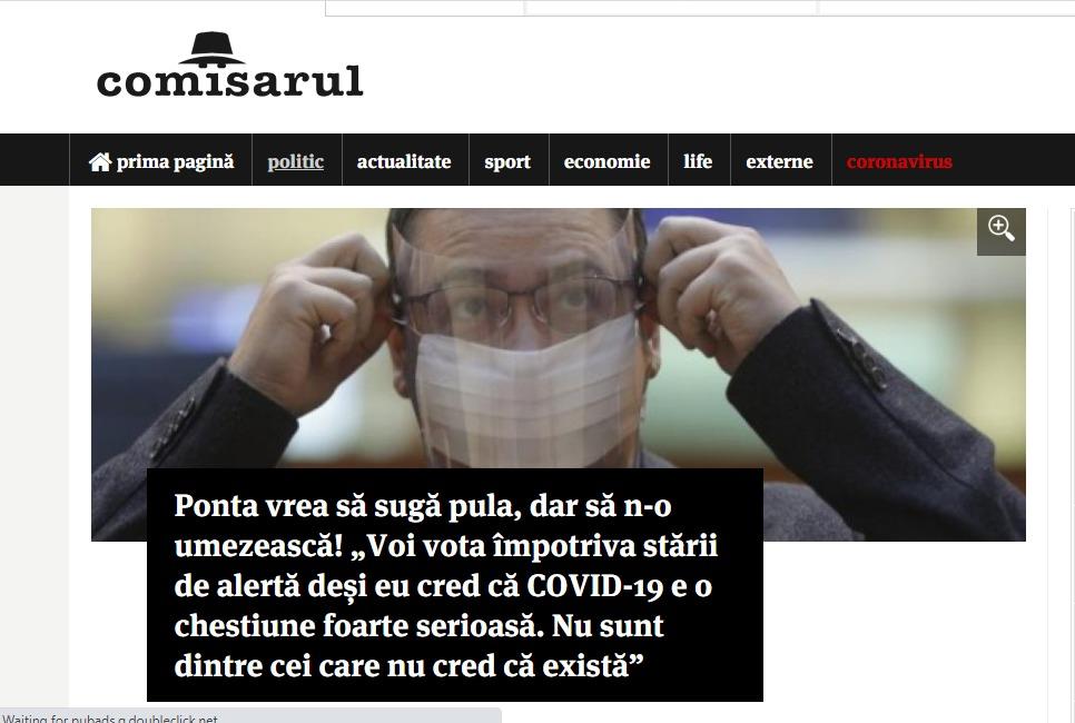 Sursă foto -comisarul.ro